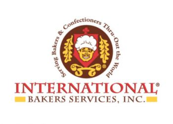 International Bakers Services