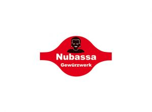 Nubassa