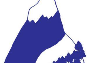 Blue Mountain Flavors